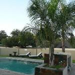 Photo of Hadassa Guest House Otjiwarongo
