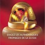  Excellence Suisse