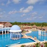 Iberostar Varadero