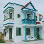 Photo de Bayhouse Hostel