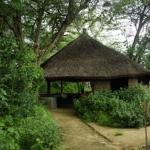 Liwonde Safari Camp
