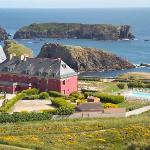 Photo of Le Grand Large - Belle ile en Mer Belle-Ile-en-Mer