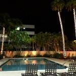 Φωτογραφία: DoubleTree by Hilton Hotel West Palm Beach Airport