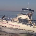 Fisherman&#39;s Paradise Charters