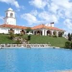 Photo of La Posada del Qenti Medical Spa & Resort