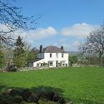 Foto di Field House Bed and Breakfast
