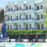 Golden Beach Apartments의 사진