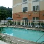 Photo de Extended Stay America - Atlanta - Lenox