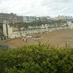 Broadstairs Tranquility Foto