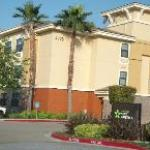 Foto de Extended Stay America - Los Angeles - Chino Valley