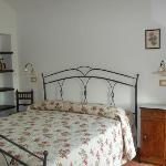 Bed and Breakfast San Fiorenzo resmi