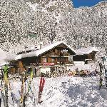 Photo of Hotel Les Prodains Morzine-Avoriaz