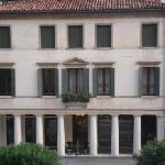 Hotel San Nicolo