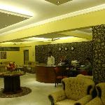 Guest Inn Suites - Banjara