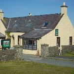 Drumquin Guest House