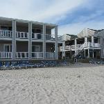 Ocean Walk Hotel