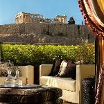Divani Palace Acropolis Hotel