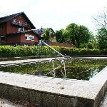 Photo of Hotel Seebrunn am Wallersee