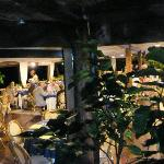 Photo of Hotel Locanda Costa Diva