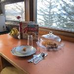 Crown Bed & Breakfast�