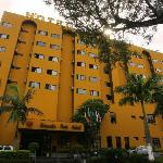 Sorocaba Park Hotel