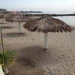 Photo de Playa Caracol Hotel