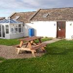 Photo of Ayre&#39;s Rock Hostel Sanday