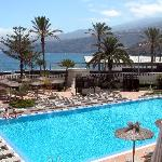 Photo of Beatriz Atlantis &amp; Spa Hotel Puerto de la Cruz