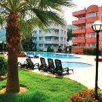 Photo of Turkiz Apart Hotel