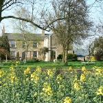Rains Farm Holidays
