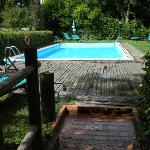  Piscine de l&#39;Agriturismo