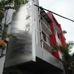 Photo of Guijo Suites Makati