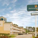 ‪Extended Stay America - Houston - The Woodlands‬