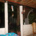 Photo of Hostal 8 venado