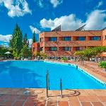 Hotel Alixares