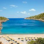 ‪Daios Cove Luxury Resort & Villas‬