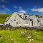 Paddy's Doolin Hostel