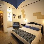Photo de 19venti Bed & Breakfast