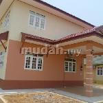  Purnama homestay