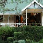 Avoca Vale Country Hotel