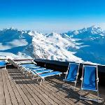 Hotel Club MMV Monte Bianco