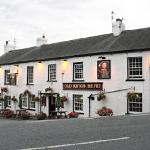 Old Kings Head