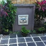 Puri Dukuh Accommodation의 사진