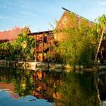 ‪Disney's Polynesian Resort‬