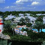 Photo of Disney&#39;s Old Key West Resort Orlando