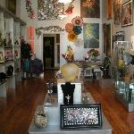 Your Private Collection Art Gallery