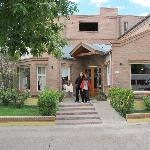 Photo of Hosteria Las Maras