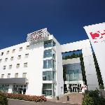Hotel Carpi