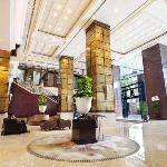 Photo of Grand Seasons Hotel Kuala Lumpur