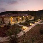 Slow Life Umbria - Relais de charme